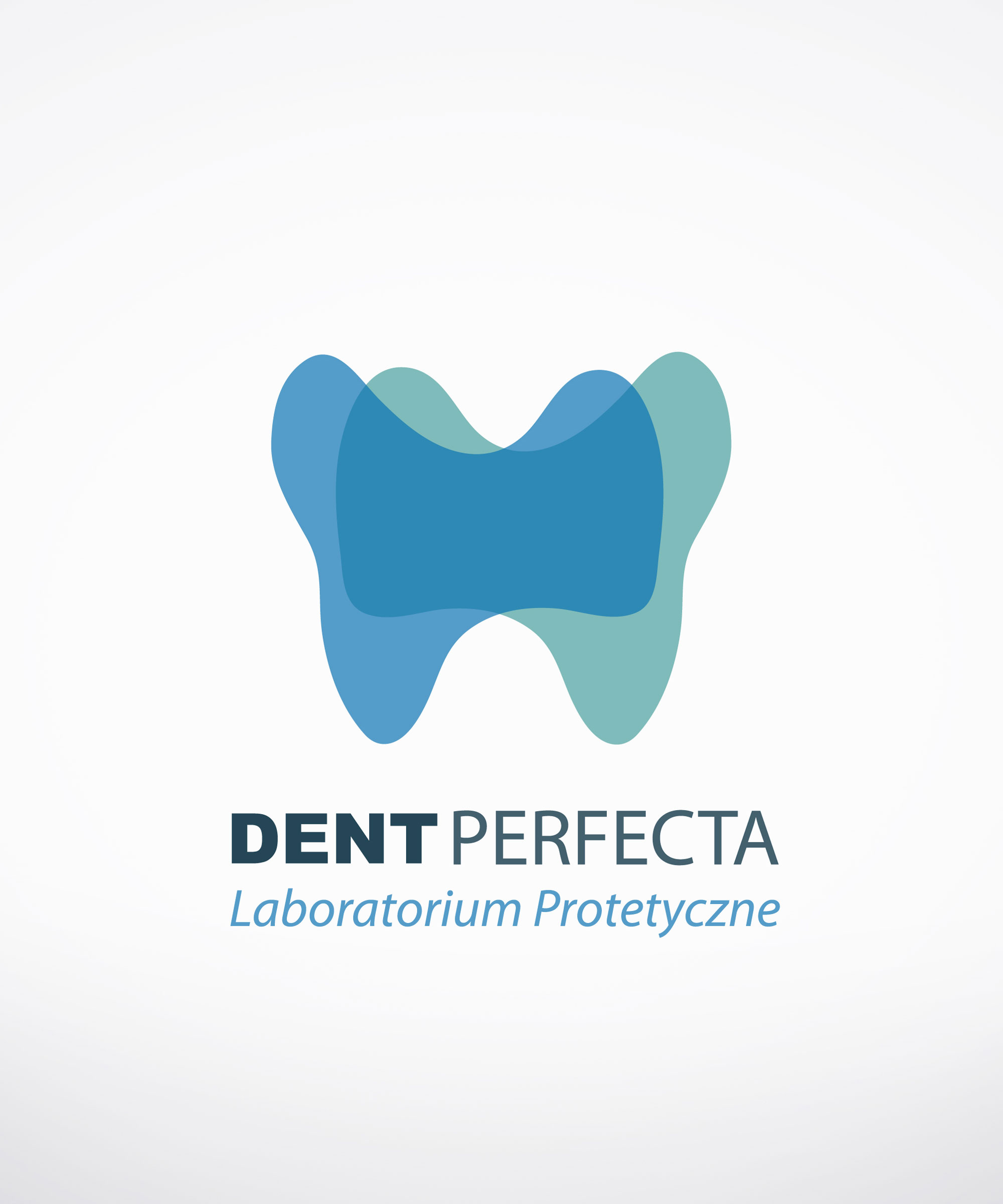 01-Dentperfecta