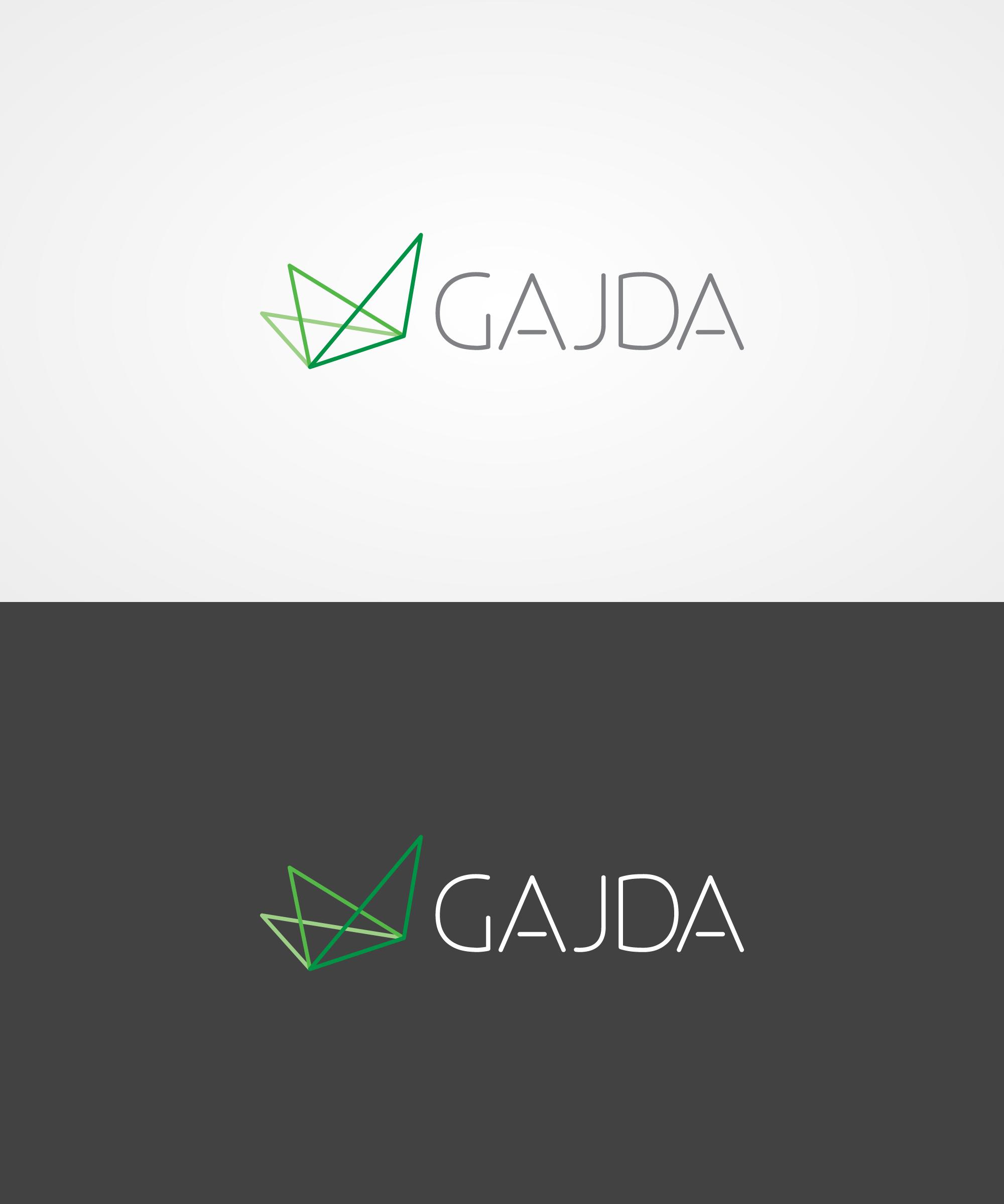 01-Gajda