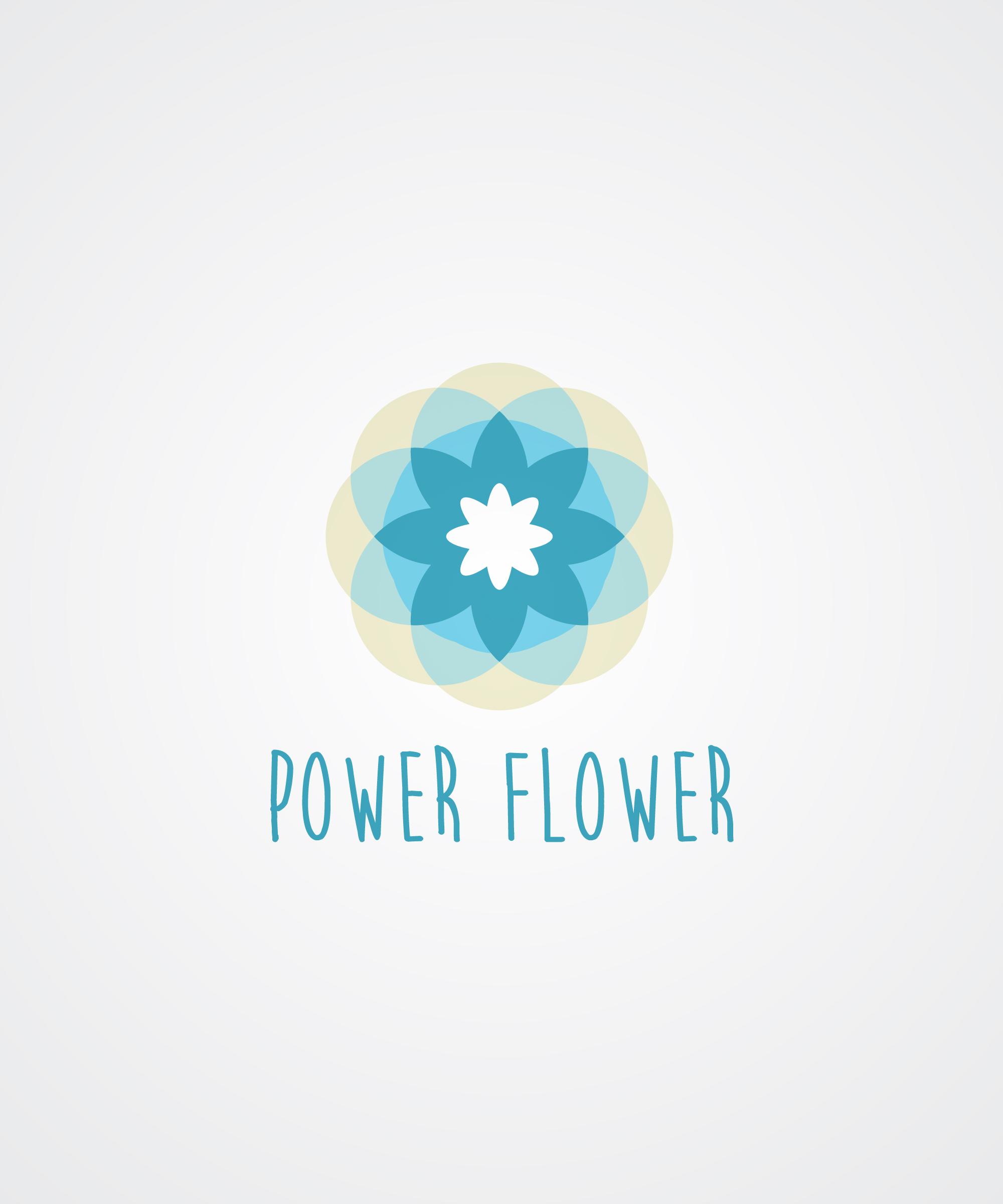 01 Powerflower