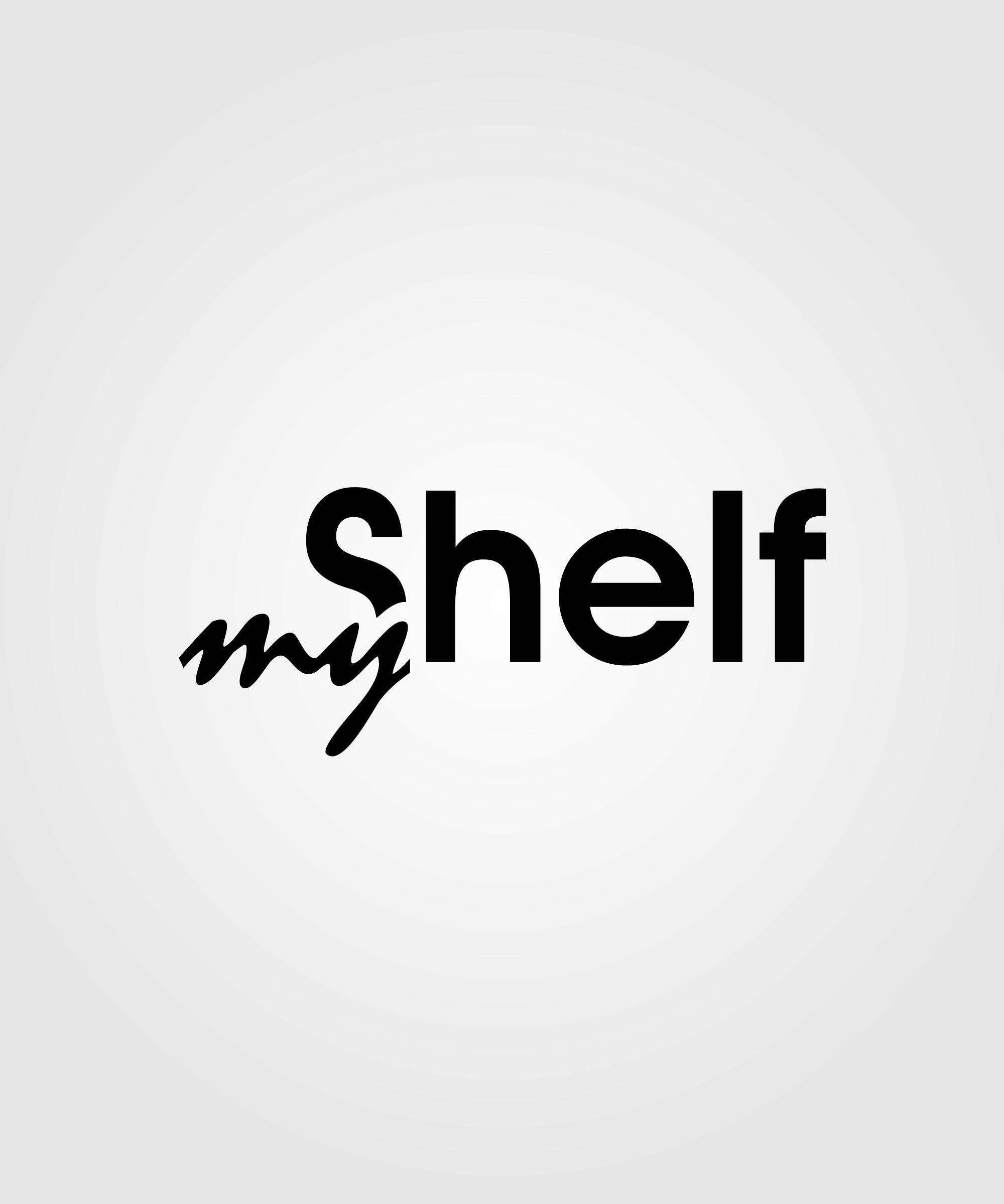 01-myShelf