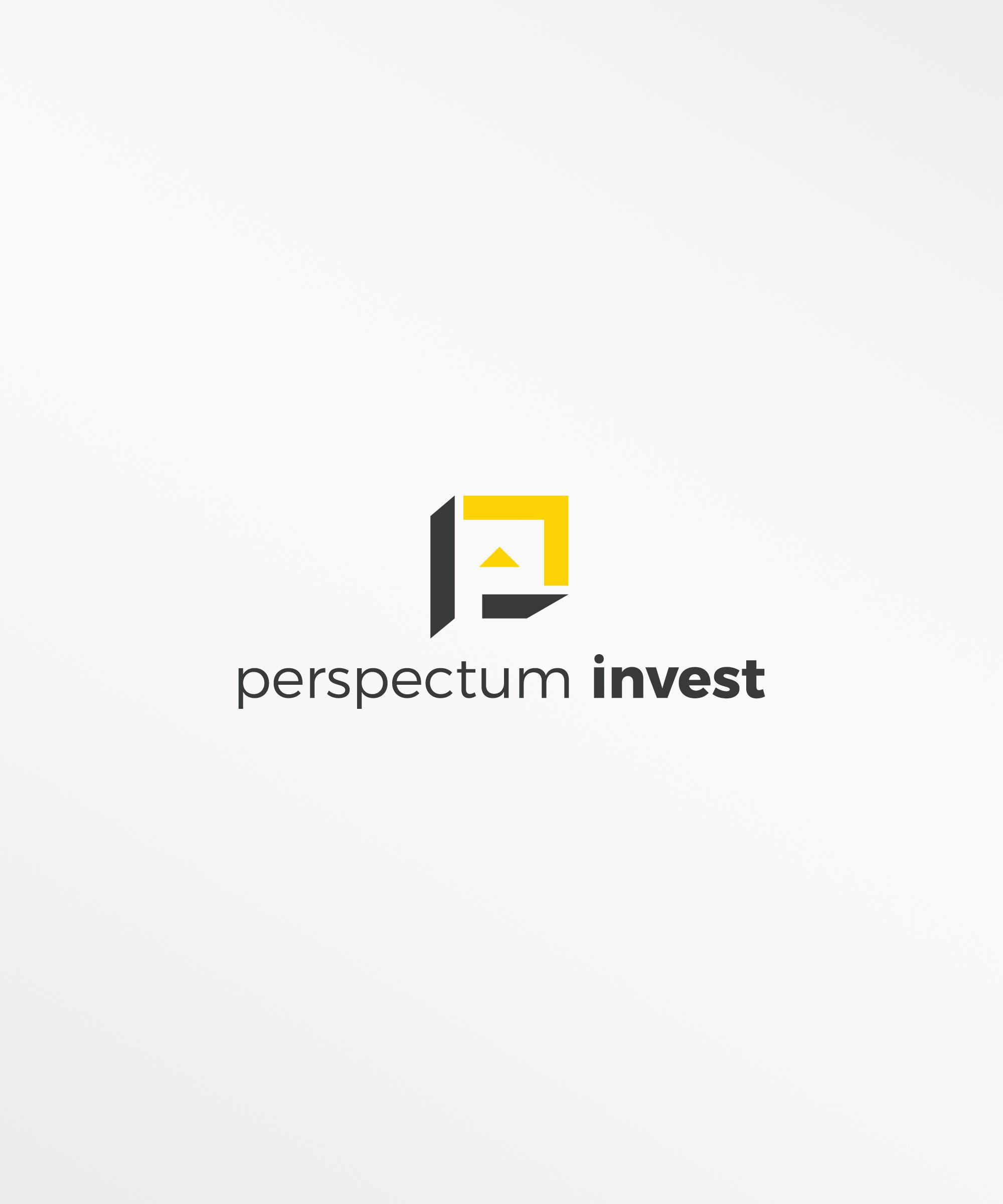 01-perspectum