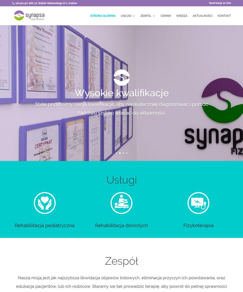 01-Synapsa