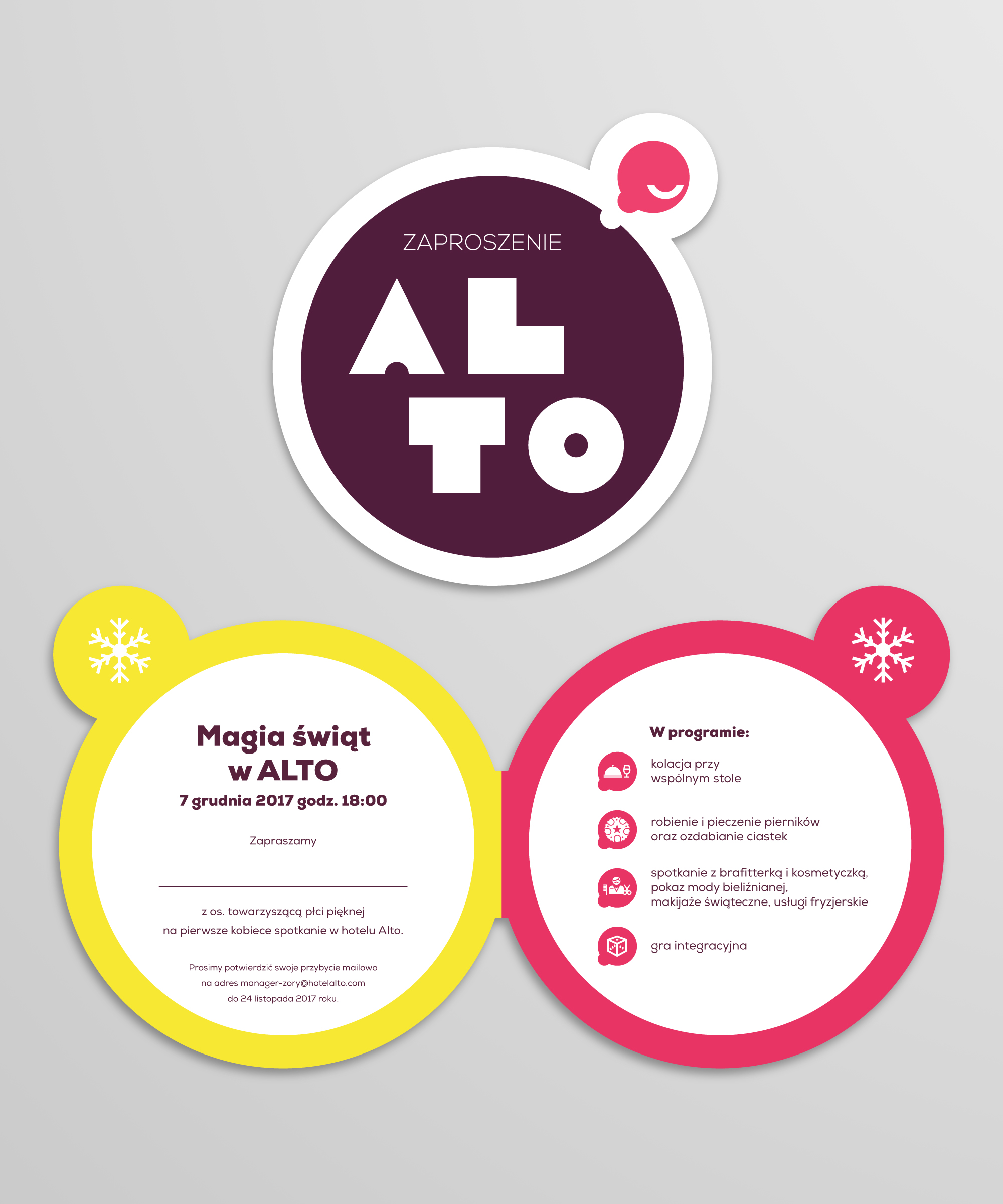 02-Alto