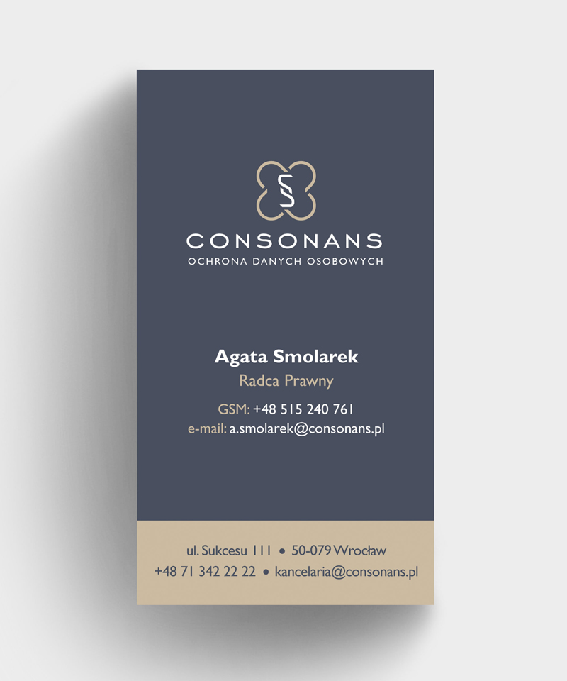 02-Consonans