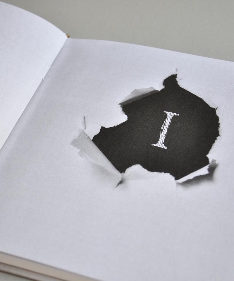 02-Dom-z-Papieru