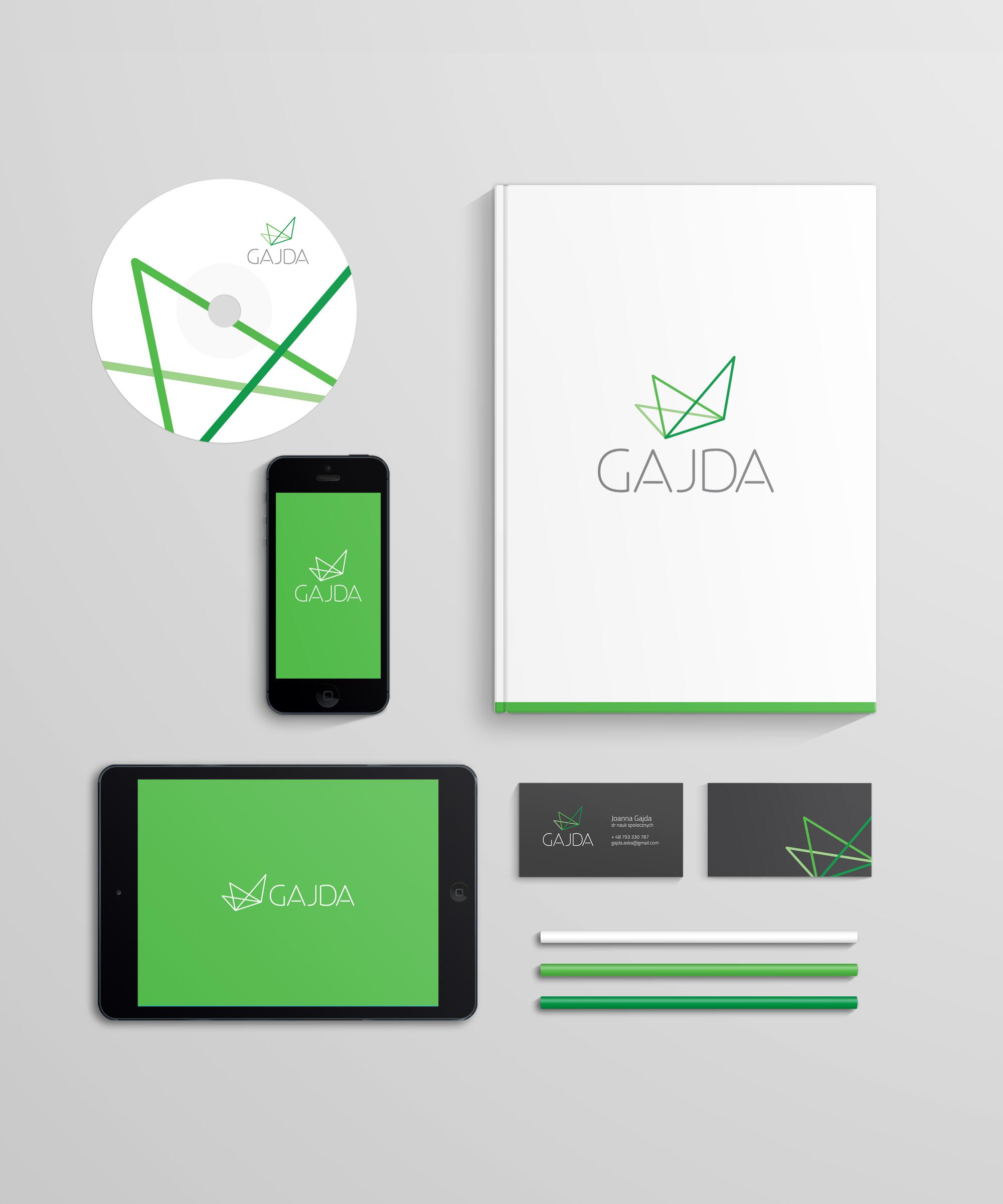 02-Gajda