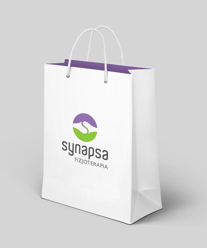 02-Synapsa