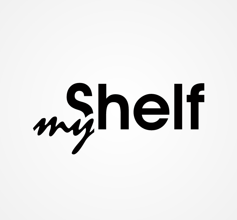 02-myShelf