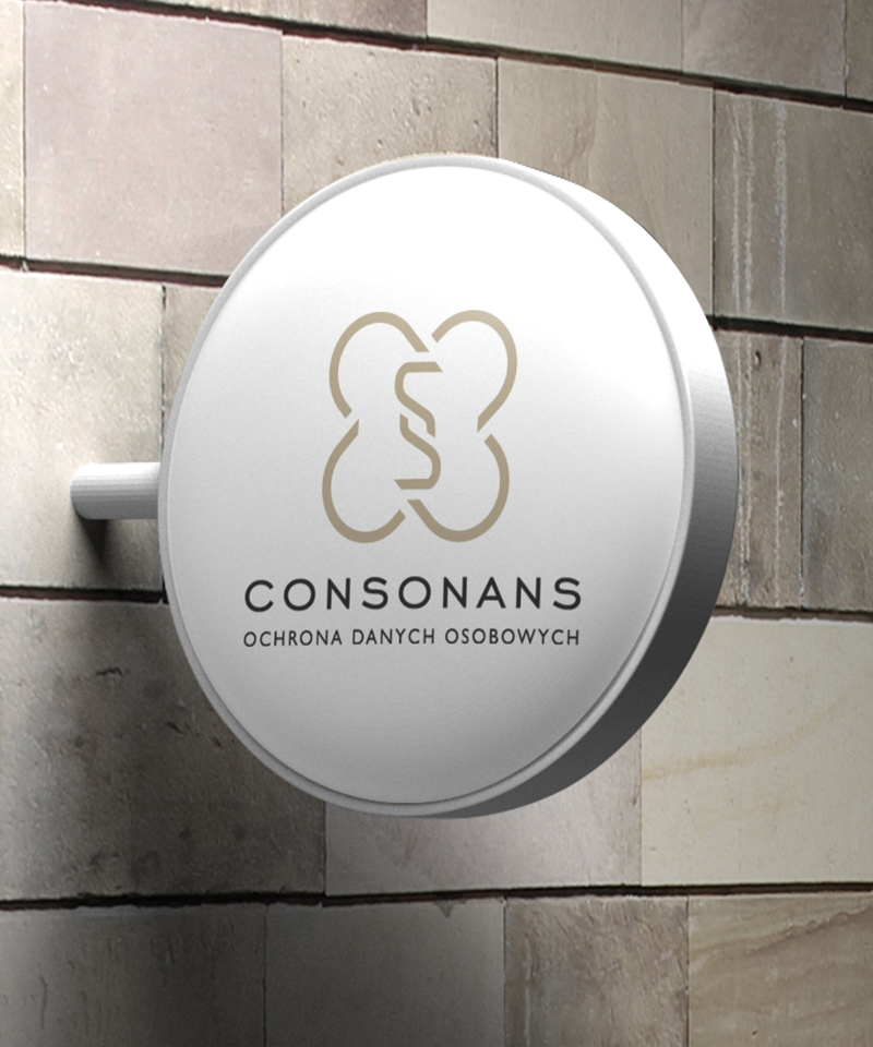 03-Consonans