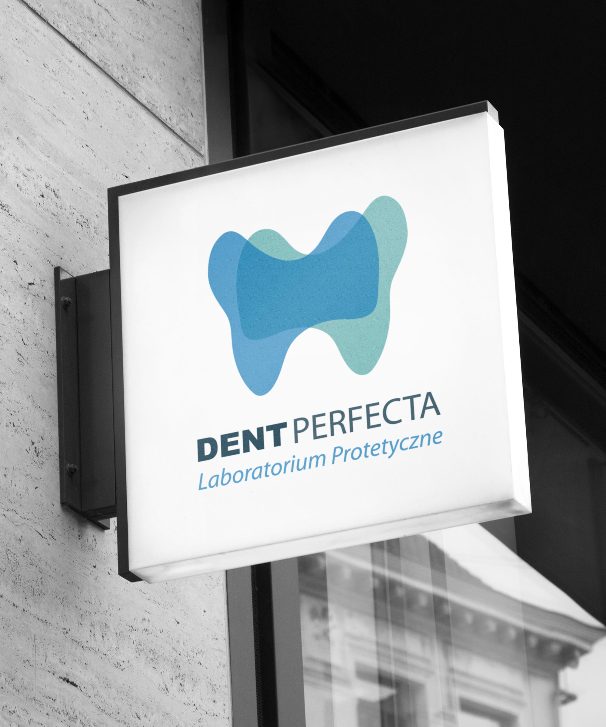 03-Dentperfecta