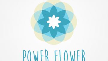 05-PowerFlower