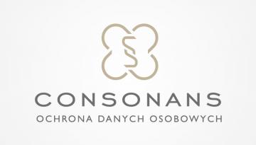 08-Consonans