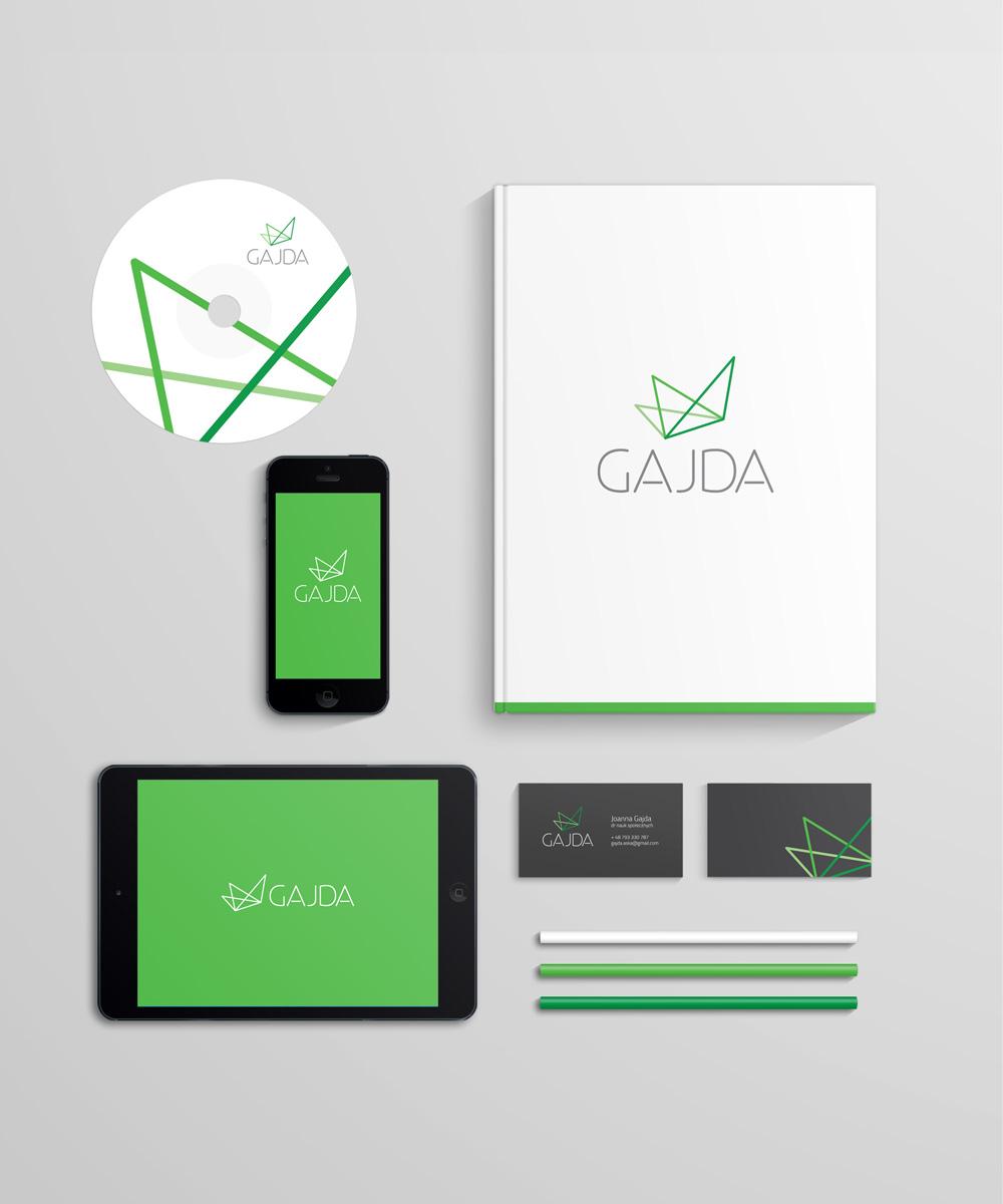 Gajda-02