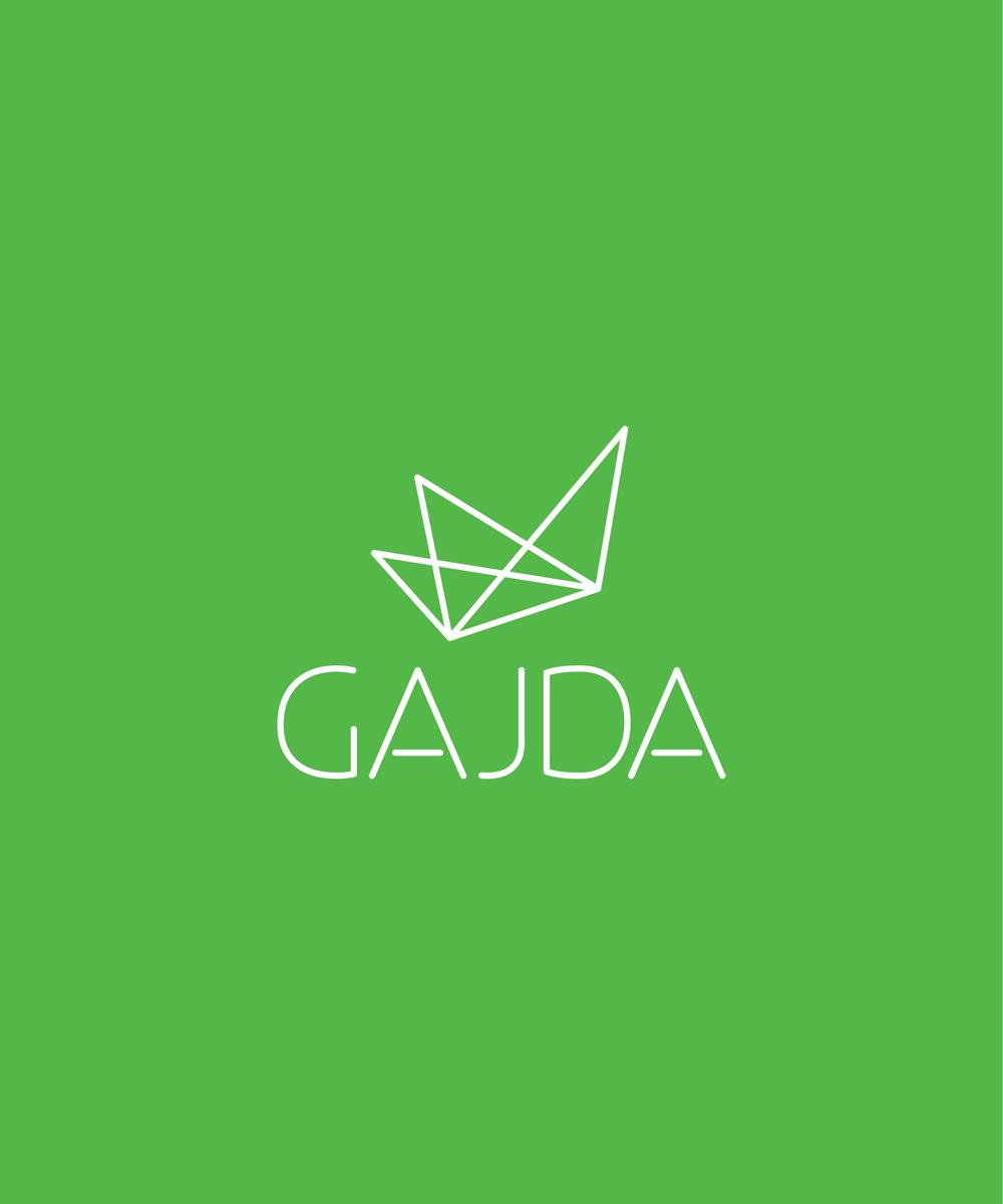 Gajda-03