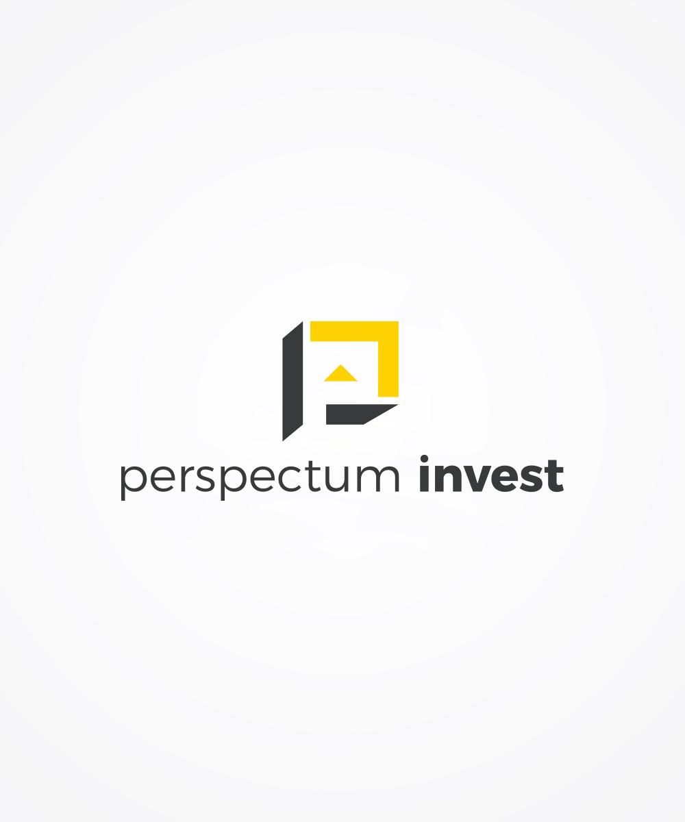 Perspectum Invest Logo